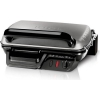 Tefal Ultra Compact 600 Classic GC305012