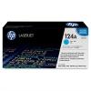 HP Q6001A, 2K stran - originální
