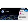 HP Q3963A, 4000 stran -