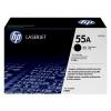 HP CE255A, 6K stran - originální