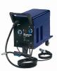 Einhell BT-GW 150 Blue