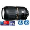 Tamron SP AF 70-300mm F4-5.6 Di VC USD pro Nikon