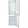 Videorecenze: Chladnička s mrazničkou Bosch KIV 34X20 bílá