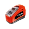 Black-Decker ASI 300