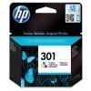 HP No. 301, 165 stran - originální