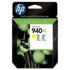 HP No. 940XL, 1400 stran - originální