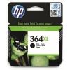 HP No. 364XL, 18ml, 550 stran - originální