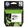HP No. 920XL, 1200 stran - originální