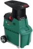 Bosch AXT 25 TC, zahradní