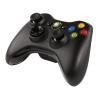 Microsoft Wireless Common Controller pro PC, Xbox 360