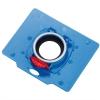 ETA UNIBAG adaptér č. 10 9900 87080
