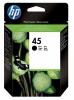 HP 45, 930 stran