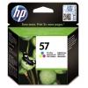HP No. 57 CMY, 500 stran