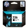 HP 336, 5ml, 210 stran