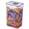 Lock&lock HPL809 1,3 l