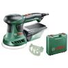 Bosch PEX 300 AE Compact