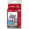 Canon CLI-8 CMY, 420 stran - originální
