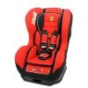Nania Cosmo SP Luxe Ferrari CORSA 2017, 0-18 kg
