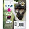 Epson T0893, 3,5ml  - originální