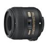 Nikon 40 mm f/2.8G ED AF-S DX MICRO