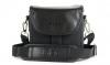 Nikon CS-P08 pro P500/P510/L120/L810