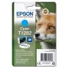 Epson T1282, 3,5ml  - originální