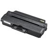 Samsung MLT-D103L, 2,5K stran