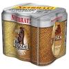 Karton piva Velkopopovický kozel 6 ks x 0,5 l