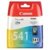 Canon CL-541, 180 stran - originální