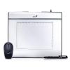"Genius MousePen i608X (6x8"")"