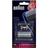 Braun CombiPack FlexIntegral - 31B