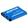 Avacom Nikon EN-EL19 Li-ion 3,7V 620mAh