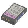 Avacom Olympus BLS-5 Li-ion 7.2V 1150mAh 7.9Wh