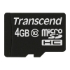 Transcend 4GB Class10