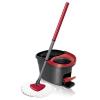 Vileda Easy Wring and Clean (Easy Mocio set) + dárek