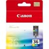 Canon CLI-36C, 249 stran