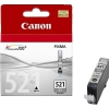 Canon CLI-521GY, 1370 stran - originální