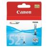 Canon CLI-521C, 530 stran - originální