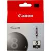 Canon CLI-8Bk, 940 stran - originální