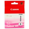 Canon CLI-8M, 420 stran - originální