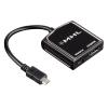Hama Micro USB / HDMI