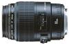 Canon 100 mm f/2.8 Macro USM