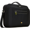 Case Logic PNC216 Business 16""