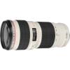 Canon 70-200 mm f/4.0L USM