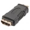 Digitus HDMI / HDMI mini