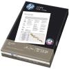 HP Copy 80g, 500 listů