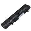 Avacom pro Asus EEE PC 1015/1016/1215  Li-Ion 10,8V 5200mAh
