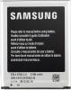Samsung pro Galaxy S3/S3 Neo s NFC, Li-Ion 2100mAh...