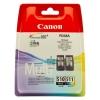 Canon PG-510 / CL-511, 9ml - originální