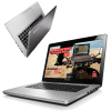 Videorecenze: Notebook Lenovo IdeaPad U410 šedý (i5- 3317U, 8GB, 32+750GB, 14
